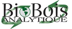 Logo_bioBois